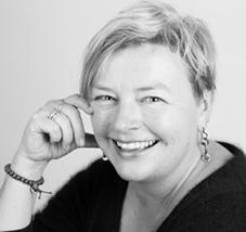 Hanne Raunsmed